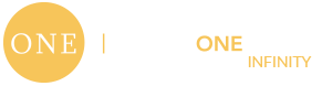 Realty ONE Group Infinity - Home